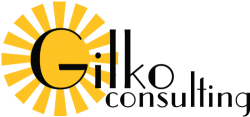gilkoconsulting