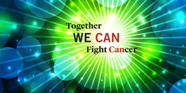 2012 Annual Cancer Report