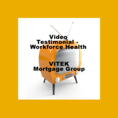 Video Testimonial Vitek – Kaiser Permanente
