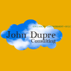 John Dupre Consulting